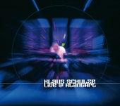 Live At Klangart by Klaus Schulze