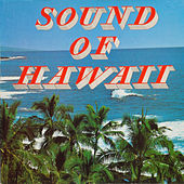 Sound Of Hawaii by Das Orchester Claudius Alzner