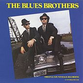 The Blues Brothers: Original Soundtrack Recording von Blues Brothers