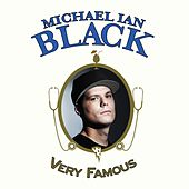 Very Famous by Michael Ian Black