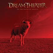 On The Backs Of Angels von Dream Theater