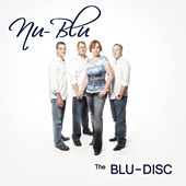 The Blu-Disc by Nu-Blu