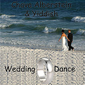 Wedding Dance by Various Artists