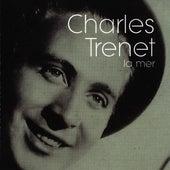 La Mer by Charles Trenet