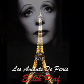 Les Amants De Paris by Edith Piaf