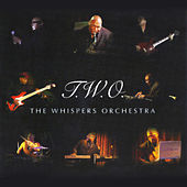 T.W.O. (The Whispers Orchestra) by Two