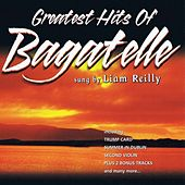 The Greatest Hits of Bagatelle by Bagatelle