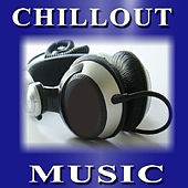Chill Out Music (Twenty-Eight) by Chill Out Music