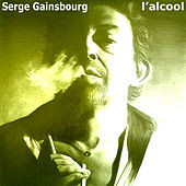 L'alcool by Serge Gainsbourg