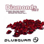 Diamonds Vol. 7 von Various Artists