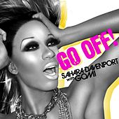 Go Off! by Gomi