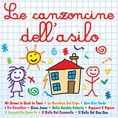 Le canzoncine dell'asilo by Babyland