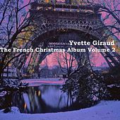 The French Christmas Album Volume 2 by Various Artists