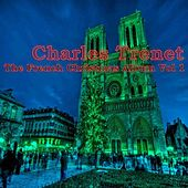 The French Christmas Album Volume 1 by Various Artists