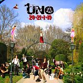 20*21*1*19 (20-21-1-19) by Uno