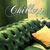Chillers, Vol. 2 (The Finest Lounge, Ambient, Chill Out Selection) by Various Artists