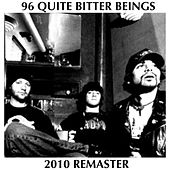 96 Quite Bitter Beings (2010 Master) by CKY