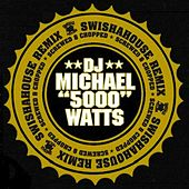 Get Ready 4 Da Come Back (Screwed & Chopped) by DJ Michael 5000 Watts