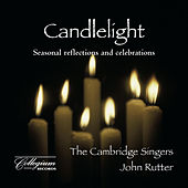Candlelight - Seasonal Reflections and Celebrations by Various Artists