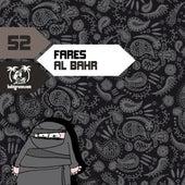 Al Bahr by Fares