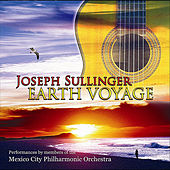 Earth Voyage by Joseph Sullinger