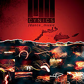 /Dance_music by Cynics