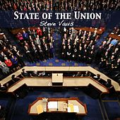 State of the Union - Single by Steve Vaus