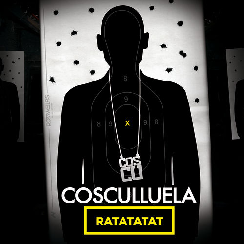Ratatatat by Cosculluela