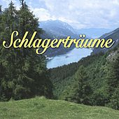 Schlagerträume by Various Artists