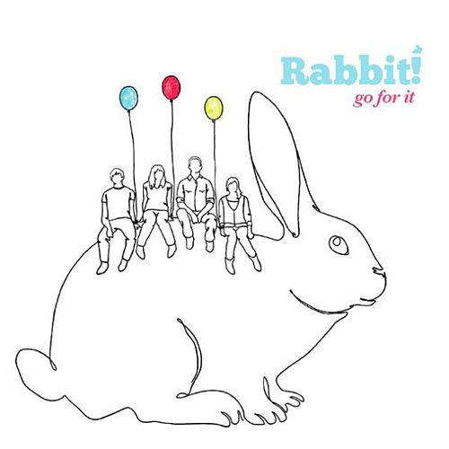 Go For It by Rabbit