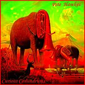 Curious Conundrums: Pete Hawkes's Most Interesting Instrumentals by Pete Hawkes