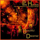 Beautiful Dreamer: New Arrangements of Bach, Vivaldi, Beethoven & Mozart by Pete Hawkes
