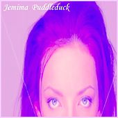 Jemima Puddleduck - Single by Pete Hawkes