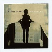 Where are the Arms by Gabriel Kahane