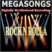 Rock N Rolla by Various Artists