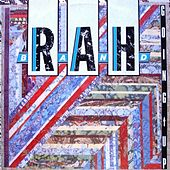 Going Up by Rah Band