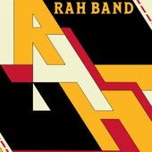 Rah by Rah Band