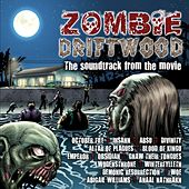 Zombie Driftwood by Various Artists