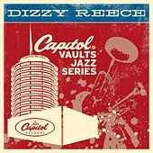 The Capitol Vaults Jazz Series by Dizzy Reece