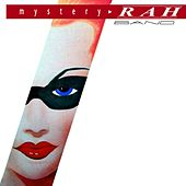 Mystery by Rah Band
