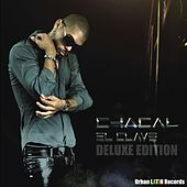 El Clave (Deluxe Edition) by El Chacal