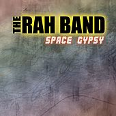 Space Gypsy von Rah Band