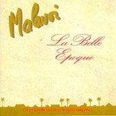La belle époque by Malavoi