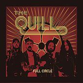 Full Circle by The Quill