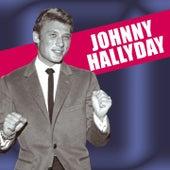 Johnny Hallyday by Johnny Hallyday