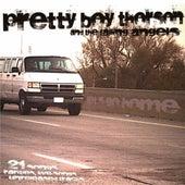 Let's Go Home by Pretty Boy Thorson