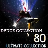 Dance 80 Collection by Disco Fever