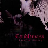 From The 13th Sun by Candlemass