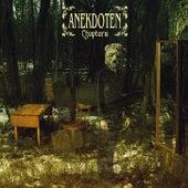 Chapters by Anekdoten