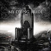 Bring Me Victory by My Dying Bride